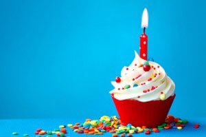 Happy 20th Birthday to display advertising! How far creative advertising and marketing technologies have come…