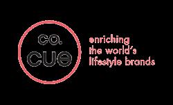 Company Cue logo