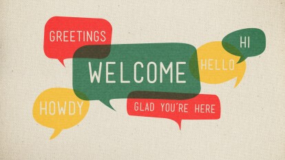 Welcome-e1457995782502.jpg