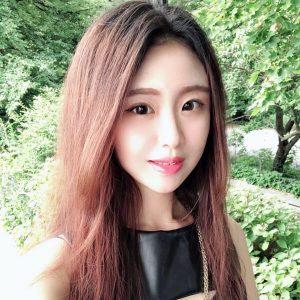 Sharon Yan
