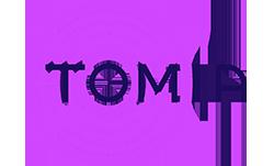 Tomia
