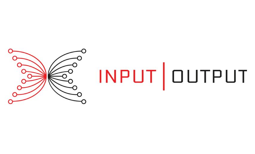 IOHK - input output