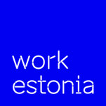 work in estonia