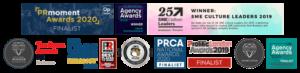 liberty-awards-logo-nov-2020 (1)