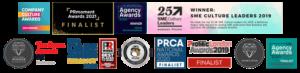liberty-awards-logo