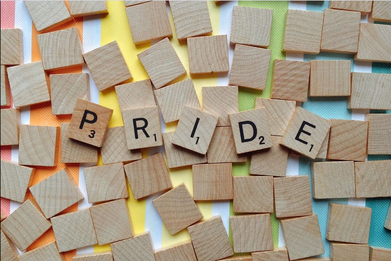 Pride and Prejudice: An ephemeral commitment from your brand can cause more harm than good